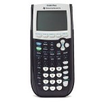 Best Graphing Calculators