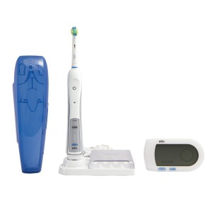 Top 10 Best Electric Toothbrushes of 2017