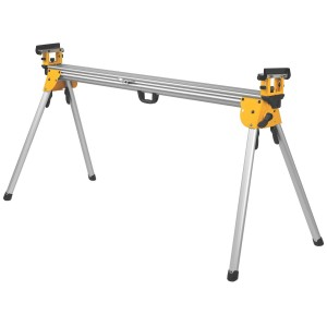 Top 10 Best Miter Saw Stands of 2017