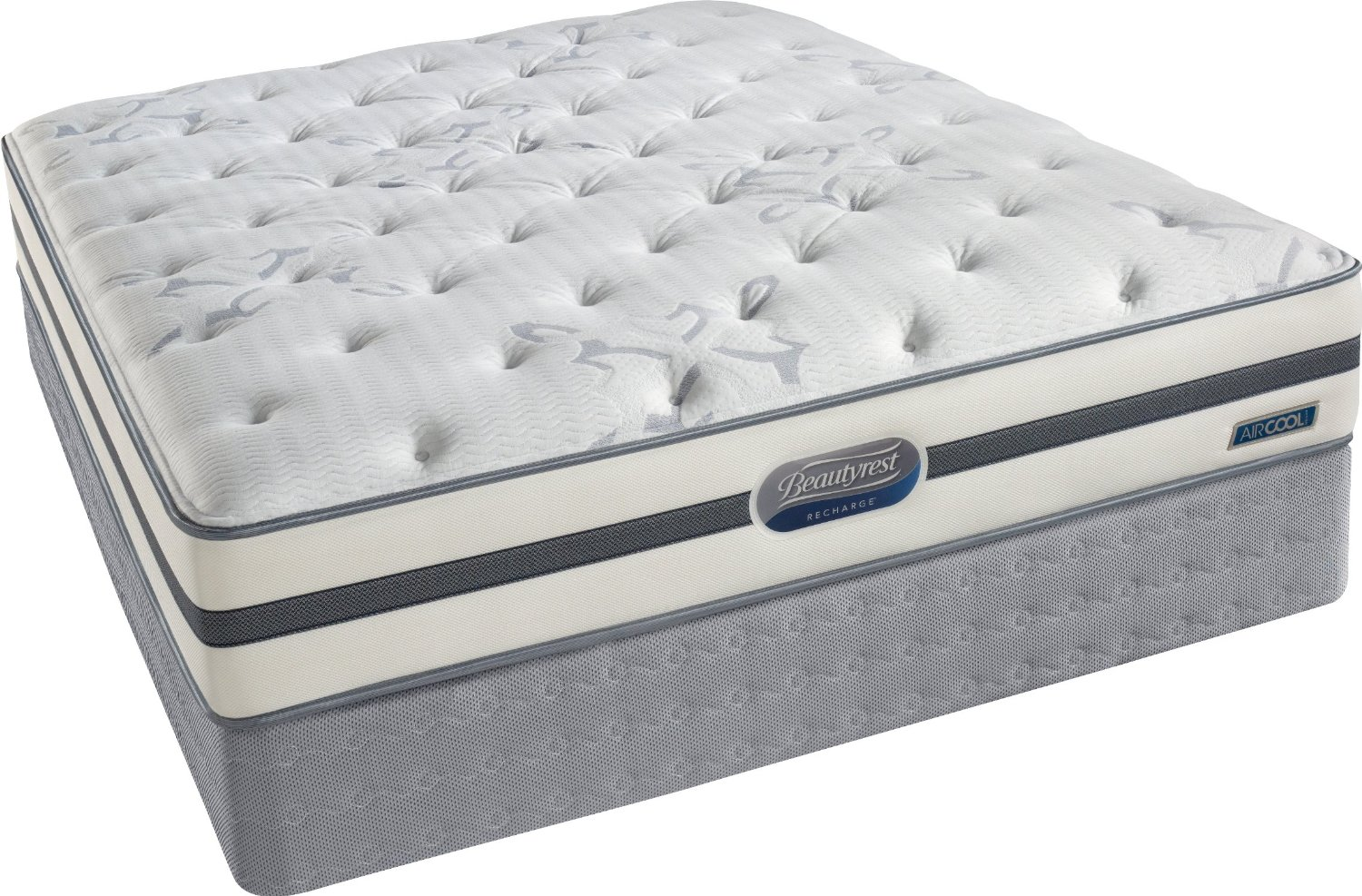 Top 10 Best Mattresses under $1000 of 2017
