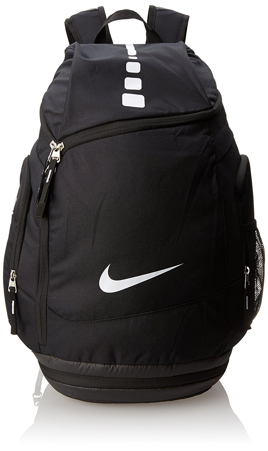 17614b68a9c Top 10 best basketball backpacks of 2019 – Expert Product Reviewer