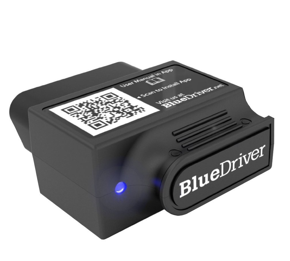 Top 10 Best Obd2 Scanners of 2017