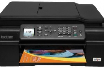 Top 10 Best Printers for College of 2019 – Expert Product